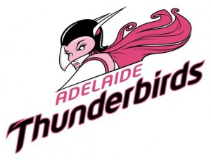Adelaide_Thunderbirds