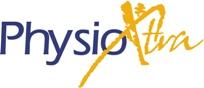 Pysio Extra Logo