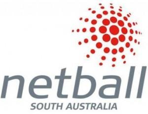 large-netball_sa1