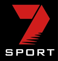 7sportlogo02-resized