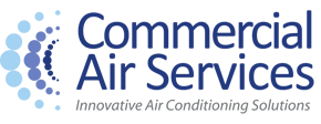 Commercial Air Services