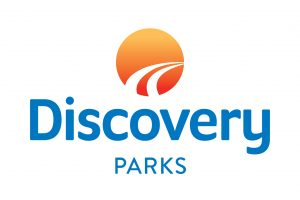 discoveryparks