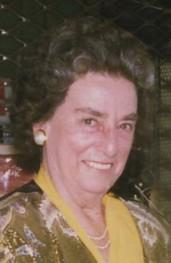 Joan Horner
