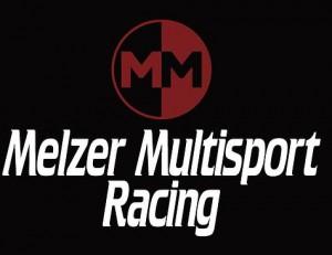 MelzerMultisportRacing