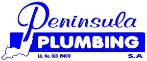 peninsulaplumbing