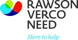 rawsonverconeed