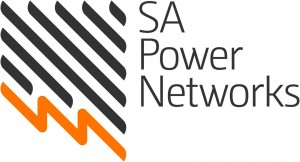 SA Power Networks Primary Print Large (1)