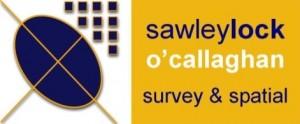Sawleylock