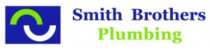 Smith Brothers Plumbing Logo