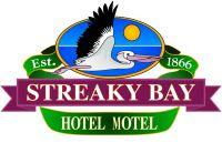 streaky bay hotelmotel2