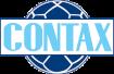 Contax Netball Club